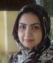Mamak Hashemi